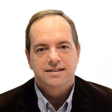 José Antonio Galaso