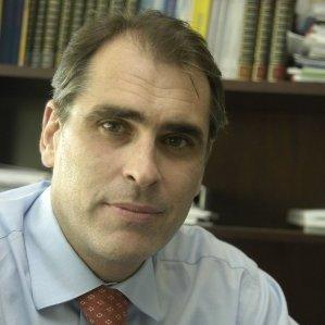 Ramón Morera